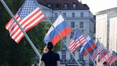 Столтенберг оценил предстоящий саммит Байдена и Путина