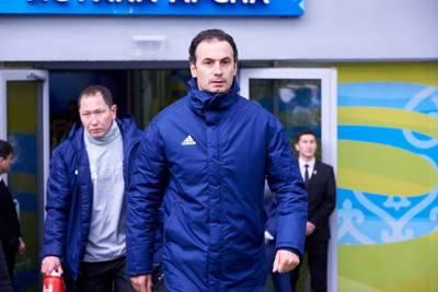 Стало известно, кто может стать новым главным тренером ЦСКА после ухода Олича
