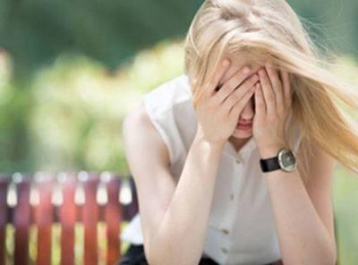 7 быстрых способов снизить уровень стресса: это стоит знать каждому