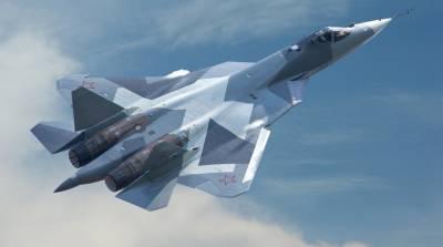 Истребители России нарушили воздушное пространство Литвы
