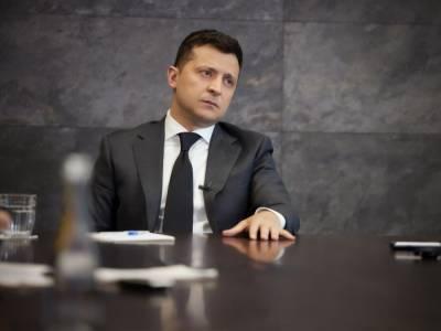 Зеленский заявил, что в России затягивают его встречу с Путиным