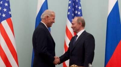 Президенты США и России приняли совместное заявление по стратегической стабильности