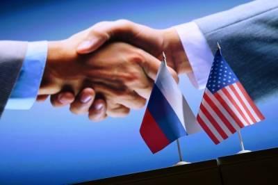 Владимир Путин и Джо Байден договорились о возвращении послов в Россию и США