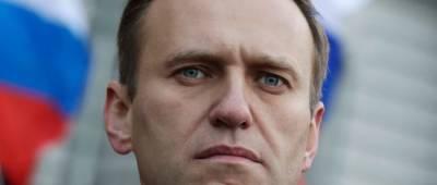«Как же так, президент Путин?»: в Женеве появились билборды с вопросами об отравлении Навального