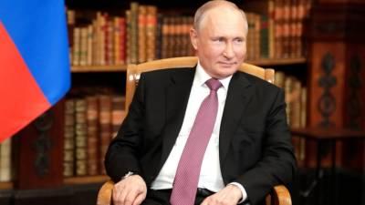 Итоги саммита Россия — США: самое важное