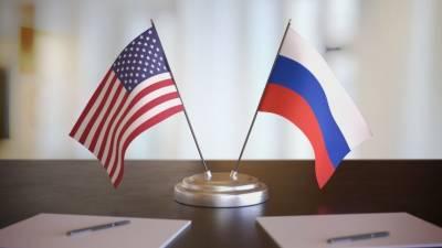 Международная реакция на встречу Путина и Байдена в Женеве