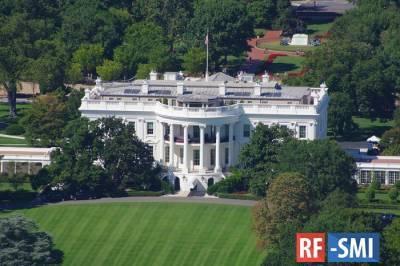 В администрации США заявили, что женевский саммит был конструктивным