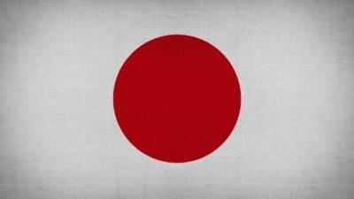 Власти Японии прокомментировали саммит Путина и Байдена