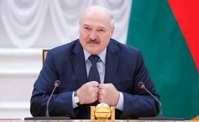 Переговоры Байдена и Путина: власть в Минске будет еще сильнее нервничать и совершать новые ошибки (Хартыя'97, Белоруссия)