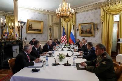 """""""Видишь, как прекрасен этот мир?"""" Итоги саммита Путина и Байдена"""