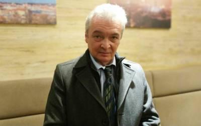Забытые солдаты: Литву накажут за уничтожение памяти о воинах Красной армии