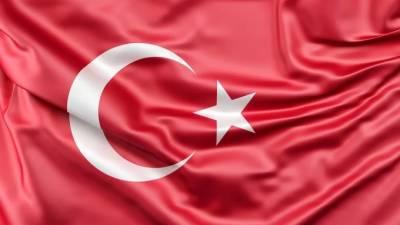Турция может разместить в Азербайджане военные базы