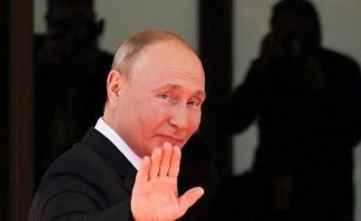 Для американцев Путин — «опасный негодяй и тиран»: так в США отнеслись к саммиту (MTV, Финляндия)