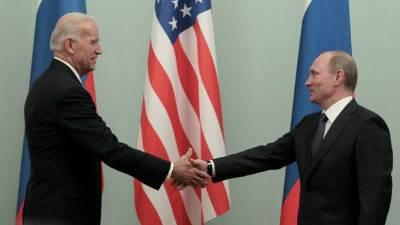 Женевское «эхо»: как прошла встреча Байдена и Путина и чего от неё ожидать Украине