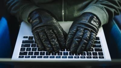 Президент России призвал Белый дом к совместной борьбе с киберугрозами