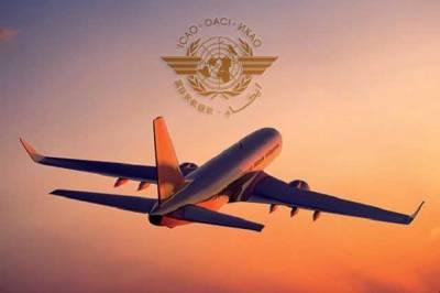 ИКАО обнародует первые результаты расследования скандала с Ryanair уже в июне