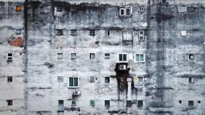 В Ленобласти создадут информационную систему для улучшения жилищных условий