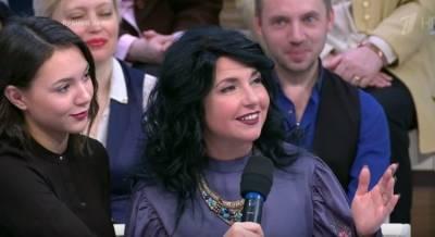 Украинская журналистка пожалела Байдена после встречи с Путиным