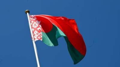 Экс-глава МВД Литвы назвал ошибкой решение отгородиться стеной от Белоруссии