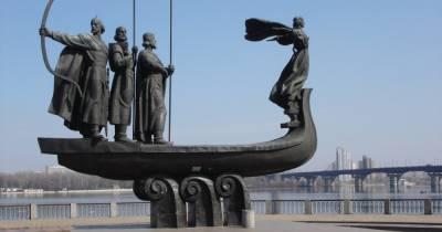 Путину нужна победа в Украине: что необходимо усвоить официальному Киеву после встречи Байдена с Путиным