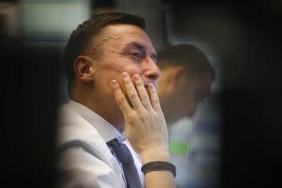 Капитализация российского рынка акций Московской биржи в секторе Основной рынок на 17 июня снизилась на 0,38% и составила 60403,374 млрд руб.