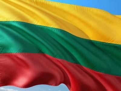 В Минобороны РФ считают, что Литва специально не ремонтирует памятники воинам Красной армии