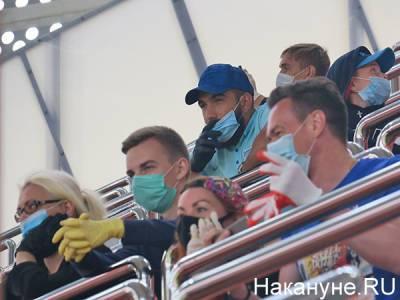 С 21 июня в Москве отменяется режим нерабочих дней
