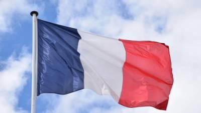 Во Франции заявили, что условия для вступления Украины в НАТО не созрели