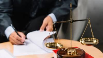 Суд изберет меру пресечения депутату Резнику 18 июня