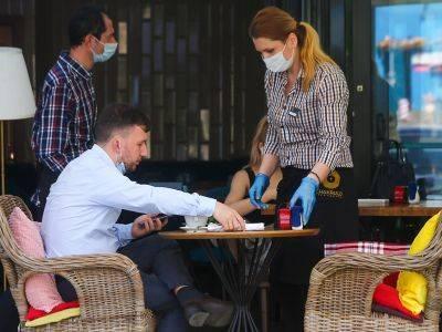 В Москве продлили и расширили ограничения без сохранения нерабочих дней