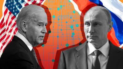 Жители Японии: Путин добился того, чтобы США признали РФ великой державой