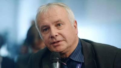 Немецкий эксперт расстроил Украину словами о встрече Путина и Байдена