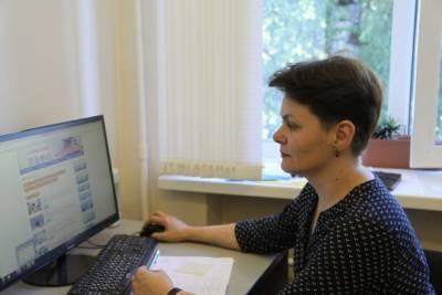 Суд смягчил меру пресечения секретарю приемной комиссии СГУ имени Питирима Сорокина