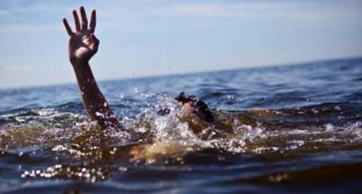Найдено тело утонувшего в озере в Кельбаджаре азербайджанского военнослужащего