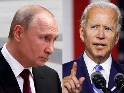 Мнения читателей «Росбалта» относительно стороны, выигравшей от саммита Россия — США, разделились