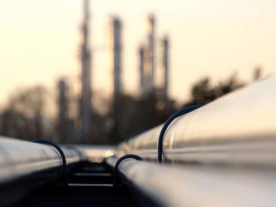 В Минобороны прокомментировали закупки топлива у компании из орбиты Медведчука