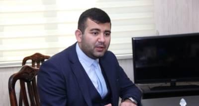 Шушинская декларация войдёт в историю азербайджано-турецких отношений – президент Российской ближневосточной ассоциации