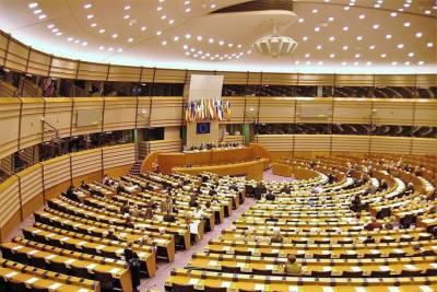 ТАСС: Европа не пересмотрит отношение к России после женевского саммита