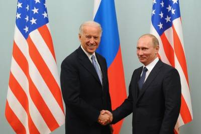 В Костроме позитивно оценили итоги встречи Путина и Байдена