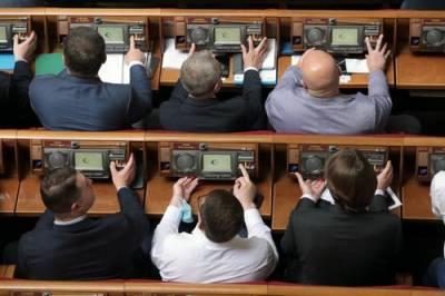 СП: После саммита Россия - США в Женеве на Украине сформирована и закреплена главная ветвь власти