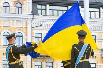 СМИ сообщили, что США приостановили пакет военной помощи Украине