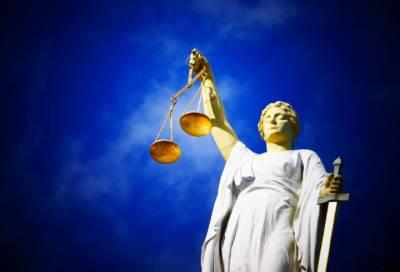 Суд в Петербурге оштрафовал собственников ДК Кирова за несогласованный ремонт