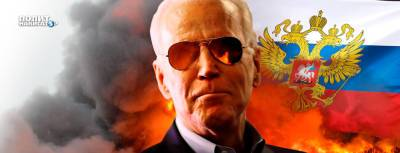 Американский дипломат объяснил, как США хотят обмануть Путина с...