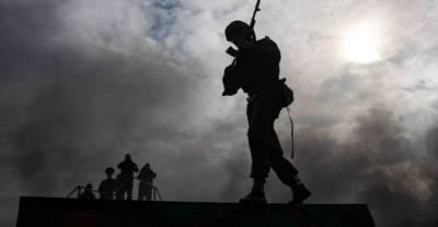 """Литва пригласит союзников по НАТО проследить за российско-белорусскими учениями """"Запад-2021"""""""
