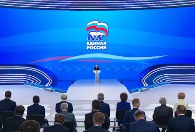 Путин продлил программу инфраструктурных кредитов для регионов