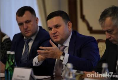 Сергей Перминов: «Единая Россия» становится партией народного большинства