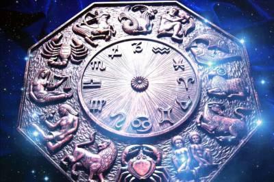 5 знаков зодиака, которых будет преследовать удача в июне