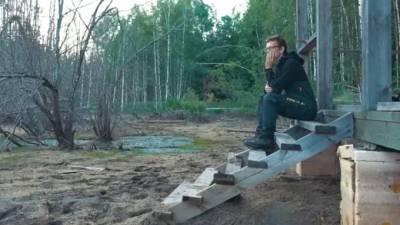 В Петербурге блогера оштрафовали на 650 тысяч из-за войны с бобрами
