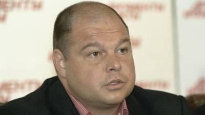 Червиченко: пока никаких надежд на приемлемый результат в матче Евро-2020 с Бельгией совсем нет