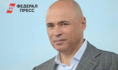 Игорь Артамонов посетит пленарную дискуссию с президентом на ПМЭФ